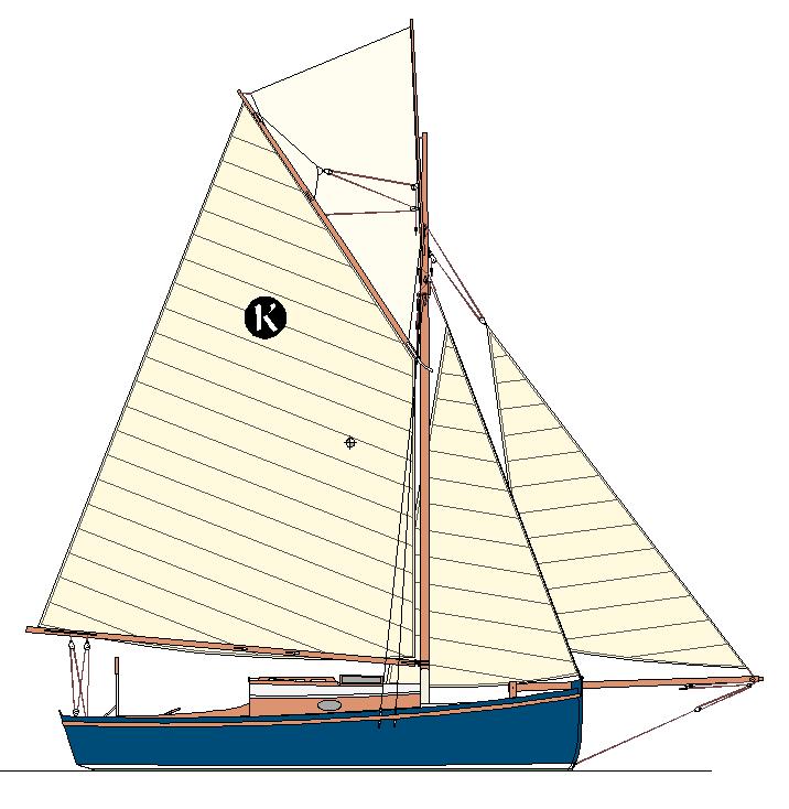 Koalen 26