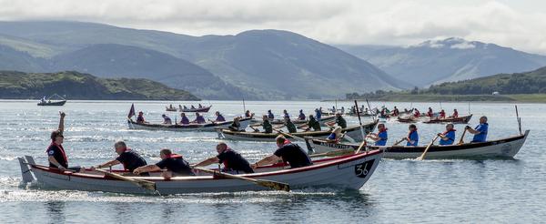 Jordan Boats, Royaume Uni