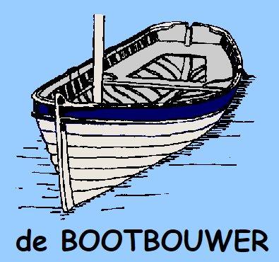 De Bootbouwer, Pays-Bas