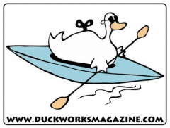 Duckworksmagazine