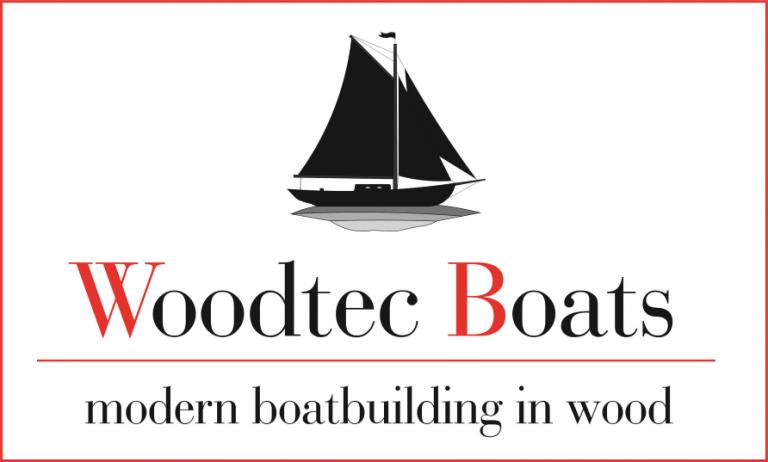 Woodtec Boats, Grèce