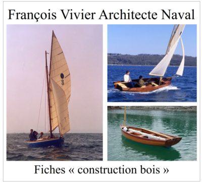 """Fiches """"construction bois"""""""