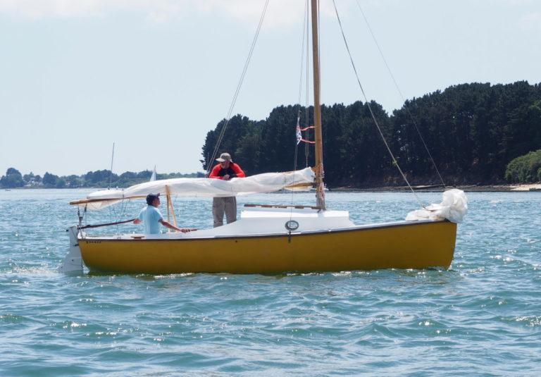 Méaban 2006